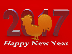 110-newyear-illustration.jpg